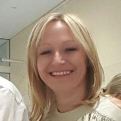 Assistant Professor Zrinjka Paštar